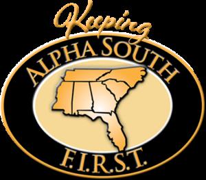 Alpha South