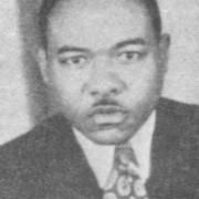 Jacob R. Henderson (Eta Lambda)